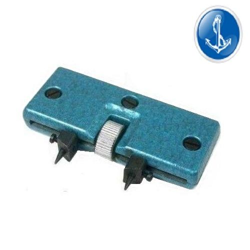 Waterproof Watch Case Back Removal Tool With  Pointed Pins